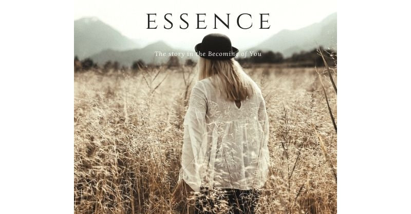 Feminine Essence Journal Prompts and Daily Inspiration