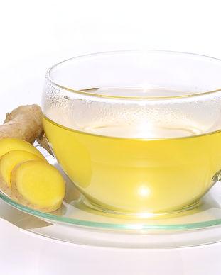 tea ginger.jpg