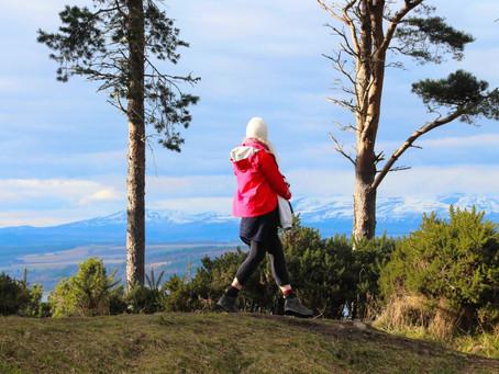 Living the Feminine Path of Embodied Spirituality
