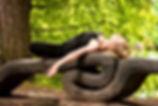 Charlotte Esme Yoga Nidra