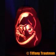 Tiffany Trautman 17.jpg