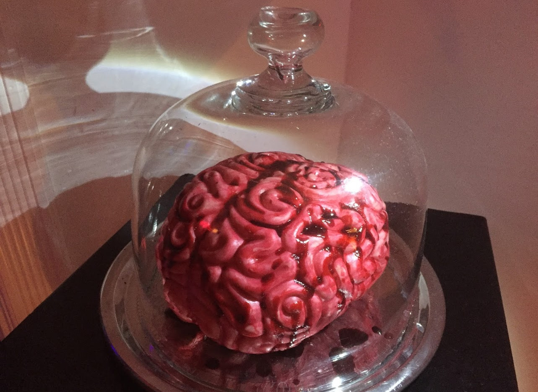 2017 brain.JPG