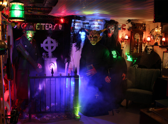 2017 Halloweenrommet 02.jpg