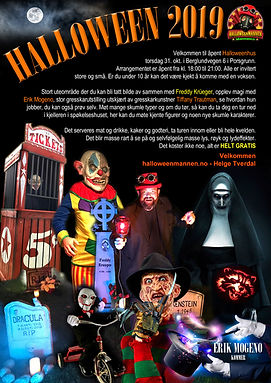 Plakat Halloween 2019.jpg