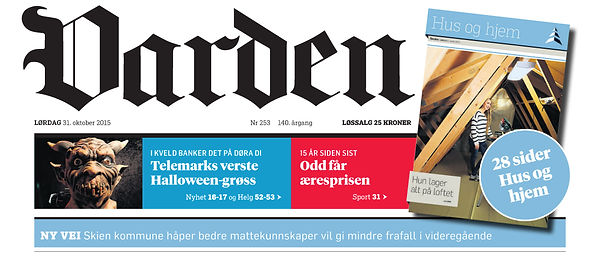 2015-10-31_Varden_side1.jpg