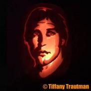 Tiffany Trautman Gresskar04.jpg