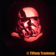 Tiffany Trautman 19.jpg