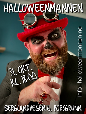 Halloweenmannen red tophat.PNG