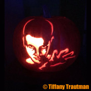 Tiffany Trautman Gresskar05.jpg