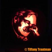 Tiffany Trautman 16.jpg