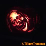Tiffany Trautman 20.jpg