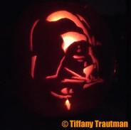 Tiffany Trautman 18.jpg