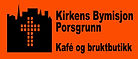 Kirkens Bymisjon logo01.jpg