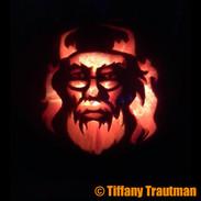 Tiffany Trautman Gresskar03.jpg