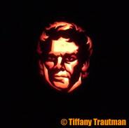 Tiffany Trautman Gresskar06.jpg