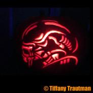 Tiffany Trautman Gresskar02.jpg