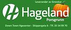 Hageland logo.jpg