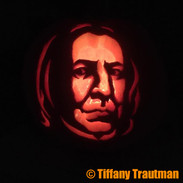 Tiffany Trautman Gresskar07.jpg