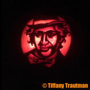 Tiffany Trautman 21.jpg