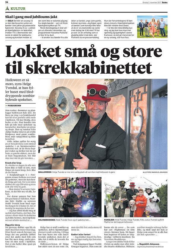 Reportage i Varden 011117.jpg