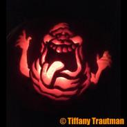 Tiffany Trautman Gresskar10.jpg