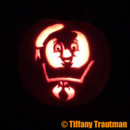 Tiffany Trautman Gresskar09.jpg
