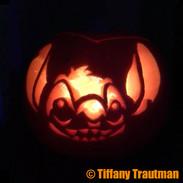 Tiffany Trautman 12.jpg