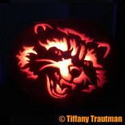 Tiffany Trautman 13.jpg
