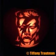 Tiffany Trautman 15.jpg