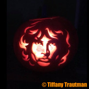 Tiffany Trautman 14.jpg