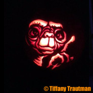 Tiffany Trautman Gresskar08.jpg