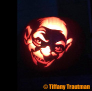 Tiffany Trautman 11.jpg