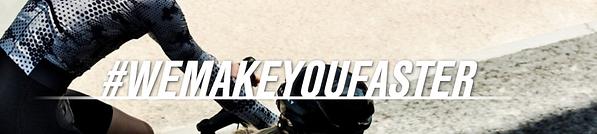 Bikers.png