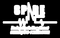 spire-logo_1500-white.png
