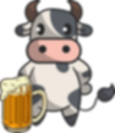 Cow with Beer.png