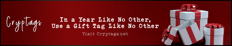 Cryptags 1.png