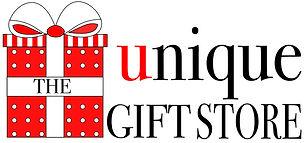 the-unique-gift-store-logo-1533071717.jp