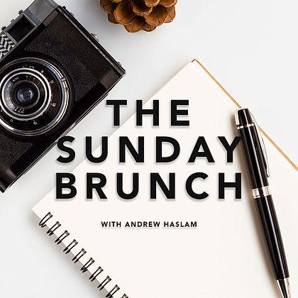 The Sunday Brunch.jpg