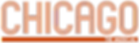 chicago logo.png