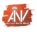 Access North West.png