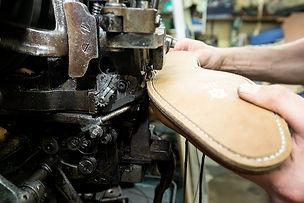 shoe-repair_41497645091_o.jpg