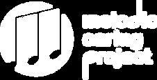 MCP logo white.png