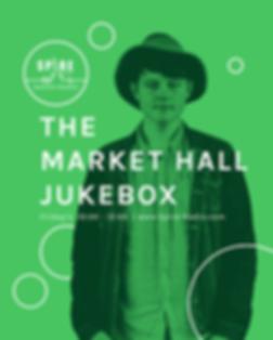 Market Hall Jukebox.png