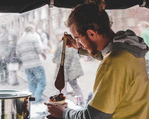 Street Food and Grooves v2-2.JPG