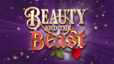 Chesterfield Theatre's Announce; The Panto Won't Go On...