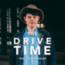 Drivetime with Andrew Haslam.jpg