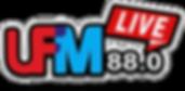 UFM88.0.png