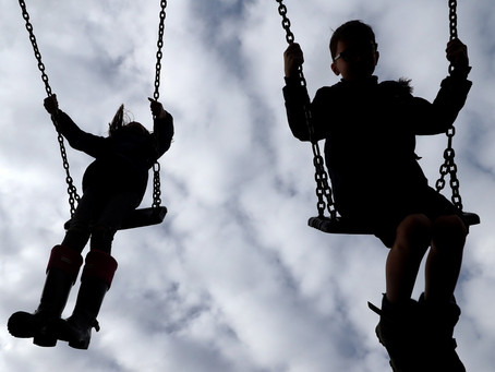 Number Of Long-Term Disadvantaged Children Rising Before Pandemic – Report