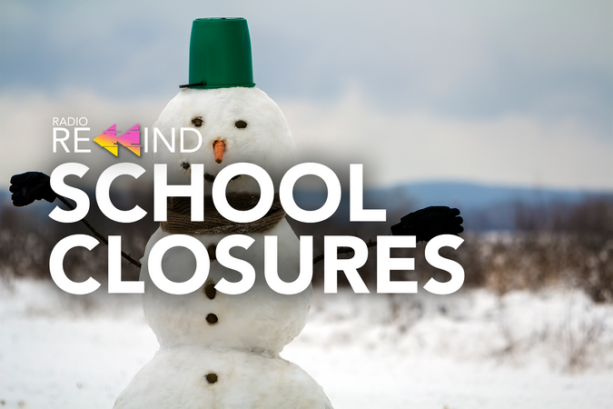 School Closures.png