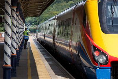 chesterfield-train-station_40938985380_o